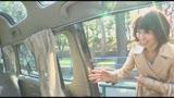 ガチンコ 中出し!顔出し!熟女ナンパ 不倫セックスに肉欲を満たす淫乱熟女 in 大森 & 蒲田/