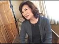 初撮り六十路妻ドキュメント 小谷美智子0