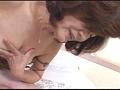 初撮り六十路妻ドキュメント 小谷美智子9