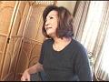初撮り六十路妻ドキュメント 小谷美智子2