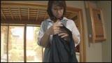 初撮り人妻ドキュメント 赤西椿 46歳1