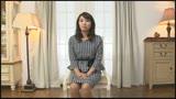 初撮り人妻ドキュメント 富樫由紀子 43歳0