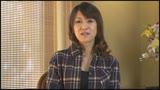 初撮り人妻ドキュメント 椎葉成美 47歳2