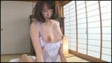 初撮り人妻ドキュメント 高本優香 36歳18