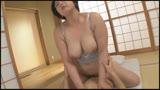 初撮り人妻ドキュメント 紺野京子 38歳16