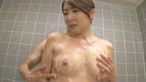 初撮り人妻ドキュメント 久保田真実 37歳25