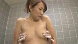 初撮り人妻ドキュメント 久保田真実 37歳27