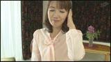 初撮り人妻ドキュメント 小林けい 45歳1