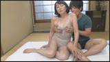 初撮り六十路妻ドキュメント 杉本秀美 62歳10