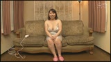 初撮り五十路妻ドキュメント 古庄智恵美 50歳28