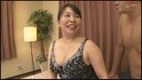 初撮り五十路妻ドキュメント 古庄智恵美 50歳30