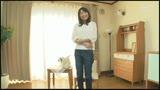 初撮り人妻ドキュメント 中邑みずき 43歳3