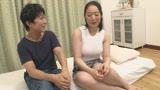 初撮り人妻ドキュメント 七瀬沙菜 35歳10