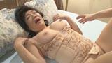 初撮り五十路妻ドキュメント 菅谷みどり 54歳32