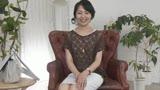 初撮り五十路妻ドキュメント 生野光代  51歳1