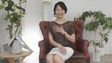 初撮り五十路妻ドキュメント 生野光代  51歳2