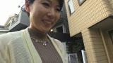 初撮り人妻、ふたたび。 櫻井菜々子 37歳21