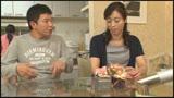 我が家の美しい姑 岡田智恵子 51歳0