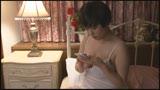 我が家の美しい姑 司 杏子 53歳1