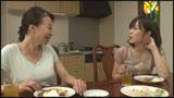 我が家の美しい姑 華山美里 56歳24