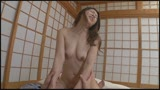 我が家の美しい姑 多岐川翔子 56歳33