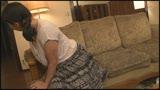 我が家の美しい姑 松岡瑠実 50歳9