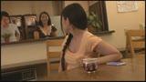 我が家の美しい姑 松岡瑠実 50歳21