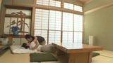 我が家の美しい姑 伊武恵美子 56歳23