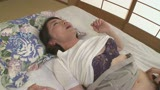 我が家の美しい姑 伊武恵美子 56歳27