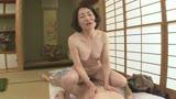我が家の美しい姑 伊武恵美子 56歳35