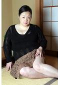 肉熟女 癒しの中出し 木村典子47歳