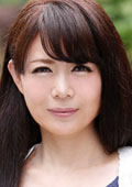 恵理子 44歳 巨乳美熟女
