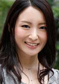 みずき 21歳 笑顔の可愛い女の子