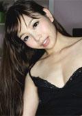 ゆき 29歳 スレンダー痴女