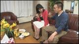 家庭教師の童貞狩り 篠宮千明 42歳5