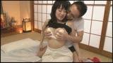 家庭教師の童貞狩り 篠宮千明 42歳8