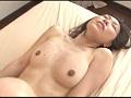 近〇相姦 母親失格 梶原愛子・美紗子13