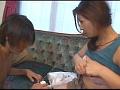 叔母さんの童貞狩り 佐和真由香・かすみ10