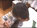 叔母さんの童貞狩り 佐和真由香・かすみ13