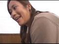 叔母さんの童貞狩り 佐和真由香・かすみ14