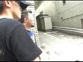 熟女逆ナンパ中出し騎乗位 総集編3
