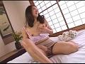 叔母さんが優しく教えてあげる 河合律子・美佳子10