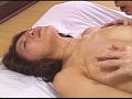 叔母さんが優しく教えてあげる 河合律子・美佳子19