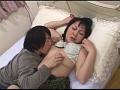 近〇相姦 母子愛 浅倉彩音・育美12