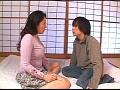 近〇相姦 母子愛 浅倉彩音・育美19