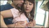 彼女の母 蓮田いく美 35歳9