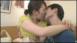 彼女の母 蓮田いく美 35歳2