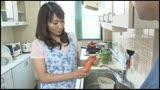 彼女の母 蓮田いく美 35歳6