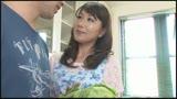 彼女の母 蓮田いく美 35歳7