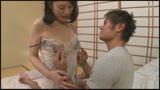 娘の彼氏に膣奥を突かれイキまくった母 星野友里江 48歳27